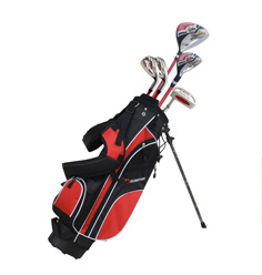 Junior-clubs-236