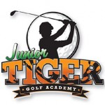 Junior Tiger Dates and Events