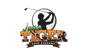 Junior-Tiger-Layer1