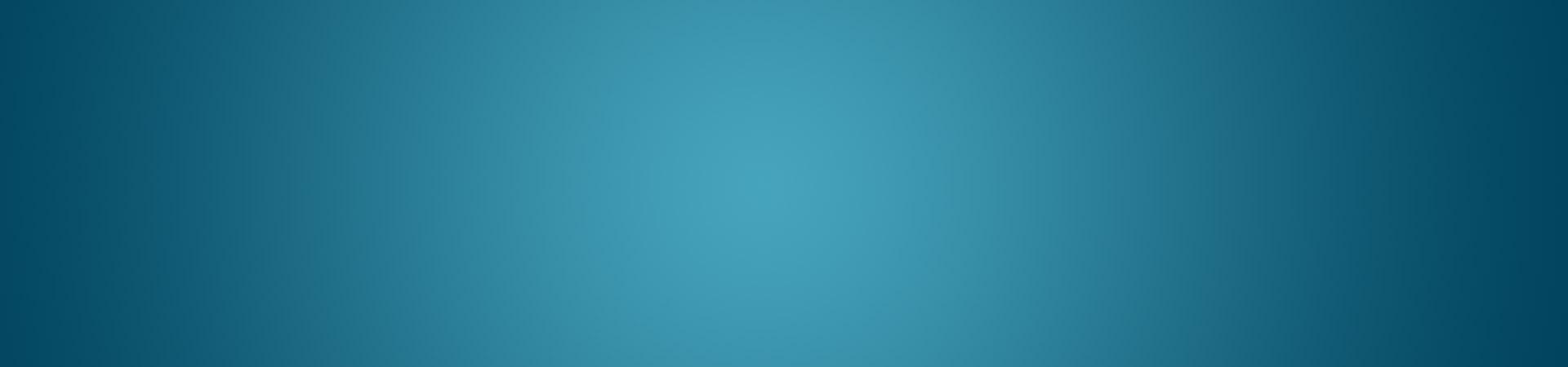 1920-Blue