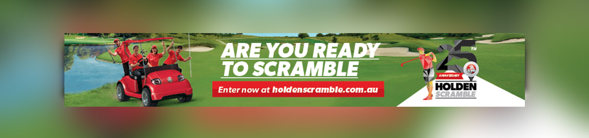 Holden-Scramble-1080