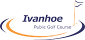 Ivanhoe Golf Course